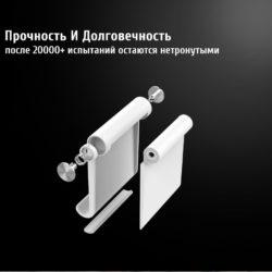 Настольный держатель телефона планшета UGREEN (8)