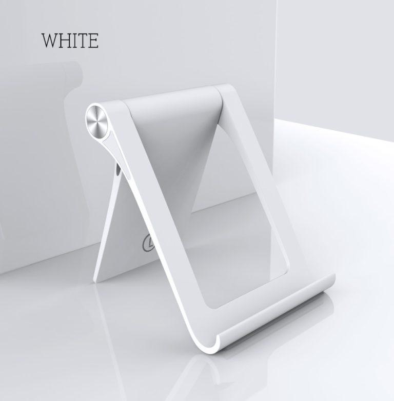 Образец в белом цвете