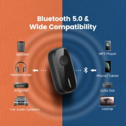 Audio Bluetooth Receiver Ugreen 70304 Kamstore.com.ua (12)