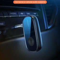 Audio Bluetooth Receiver Ugreen 70304 Kamstore.com.ua (2)