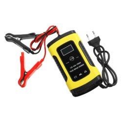 Зарядное для автомобильных аккумуляторов Kamstore.com.ua (12)