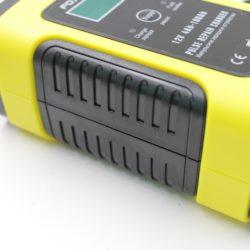 Зарядное для автомобильных аккумуляторов Kamstore.com.ua (22)