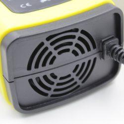 Зарядное для автомобильных аккумуляторов Kamstore.com.ua (24)