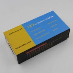 Зарядное для автомобильных аккумуляторов Kamstore.com.ua (26)