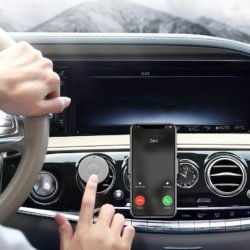 Bluetooth 5.0 AptX LL ресивер Ugreen CM125 40760 Kamstore.com.ua (1)