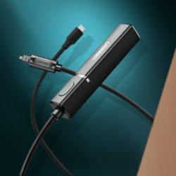 Stereo transmitter Ugreen CM150 50213 Kamstore.com.ua (5)