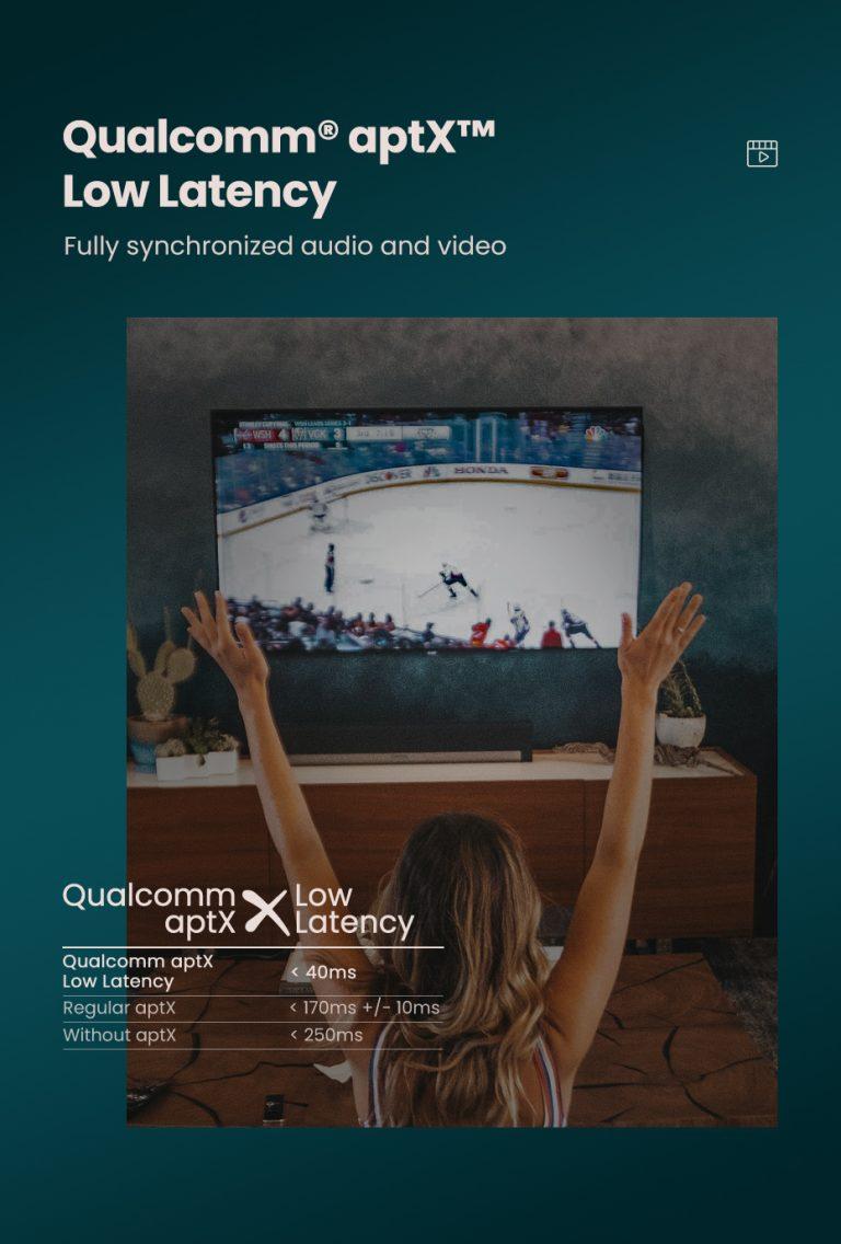 Stereo transmitter Ugreen CM150 50213 Kamstore.com.ua (6)
