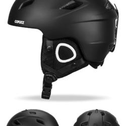 Шлем горнолыжный бордический Copozz Kamstore.com (4)