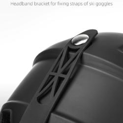 Шлем горнолыжный бордический Copozz Kamstore.com (5)