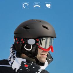 Шлем горнолыжный бордический Copozz Kamstore.com (6)