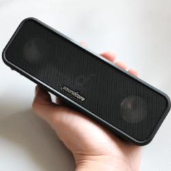 Bluetooth колонка ANKER SoundCore 3 Kamstore.com.ua (1)