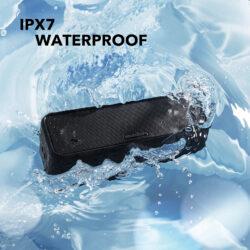 Bluetooth колонка ANKER SoundCore 3 Kamstore.com.ua (12)