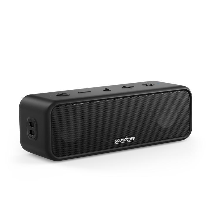 Bluetooth колонка ANKER SoundCore 3 Kamstore.com.ua (17)
