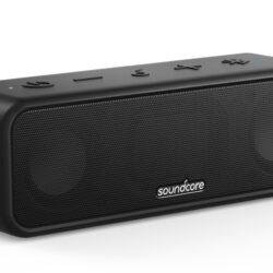 Bluetooth колонка ANKER SoundCore 3 Kamstore.com.ua (18)