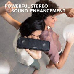 Bluetooth колонка ANKER SoundCore 3 Kamstore.com.ua (20)