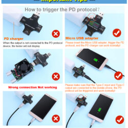Тестер USB 3.1 Type-C Atorch Kamstore.com.ua (4)