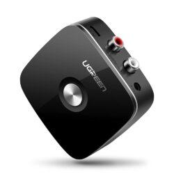 Bluetooth адаптеры AUX